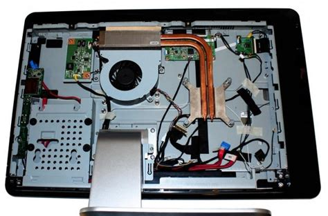 diy all in one pc building a diy all in one pc with gigabyte s h77tn thin