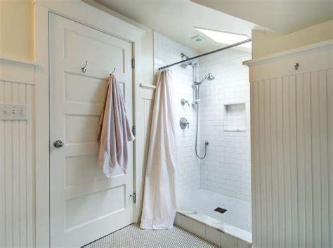 white beadboard bathroom white beadboard bathroom cottage bathroom jas design