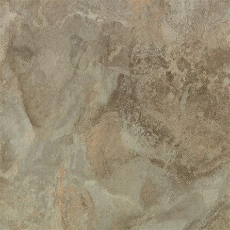 earthwerks bentley tile ab 1231 luxury vinyl tile