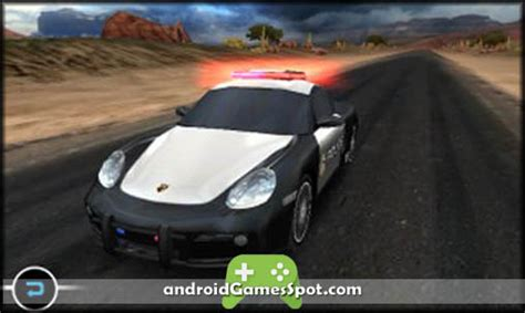 need for speed pursuit apk need speed android free
