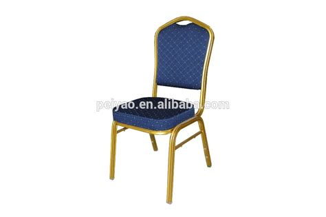 Navy Blue Chair by Wholesale Restaurant Furniture Navy Blue Chairs Church