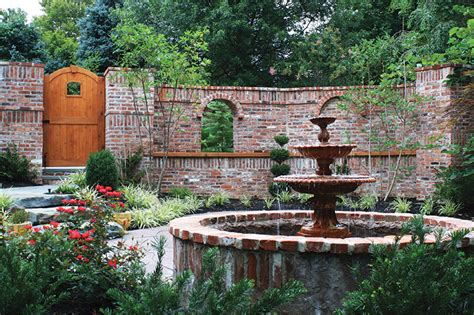 how to turn your backyard into an oasis want to turn your yard into an oasis delaware today