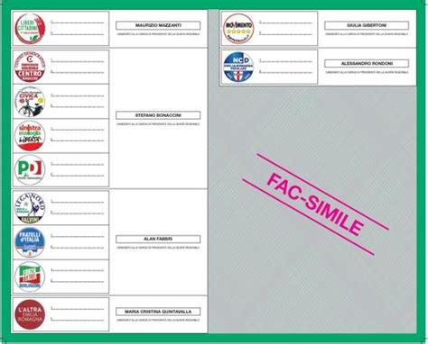 ufficio elettorale bologna regionali la sfida a sei urne aperte dalle 7 alle 23