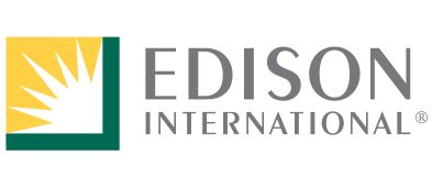 Southern California Edison Mba Internship by Findinternships Find Internships Student And More
