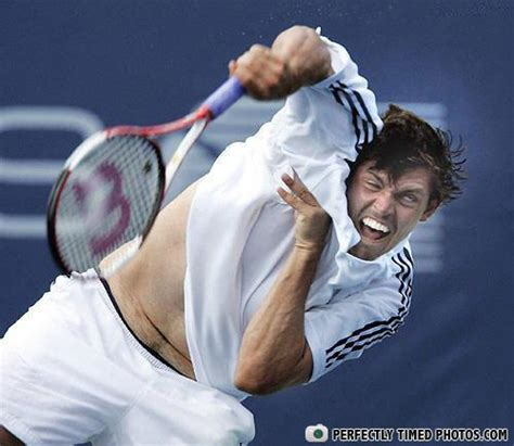 tennis tattoo fail perfectly timed photos i have to faaaart
