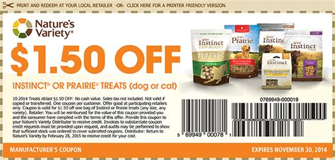 fromm dog food coupons printable fromm dog food coupon printable cyber monday deals on