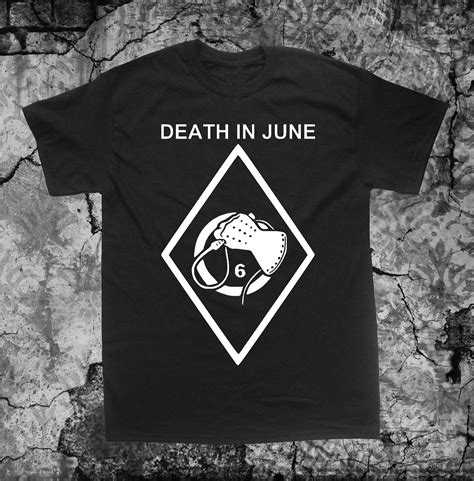 In June in june shirt