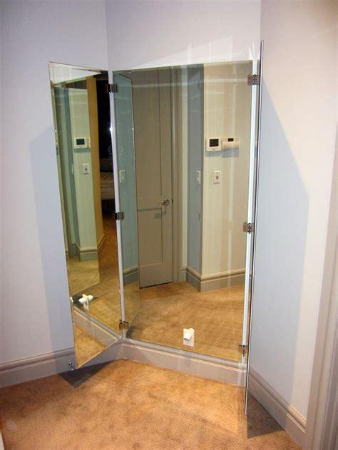 mirrors astounding frameless floor mirror oversized floor