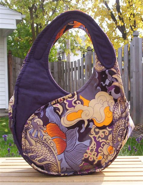 Lv Cooper Handbag Size 23x17x13 1000 images about bricolage couture on