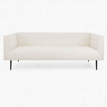 Cobble Hill White Powder Coat Sofa Abc Carpet 232 Best Images About Modern Elegance On Ralph