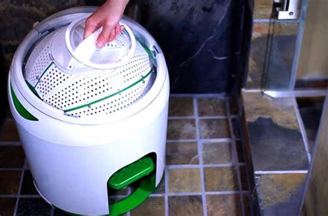 Mesin Cuci Manual mesin cuci tenaga kaki greeners co