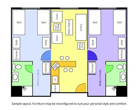 day care center floor plans downloads preschool floor plans okl mindsprout co