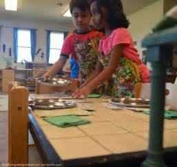 set the table in child setting the table imgkid com the image kid