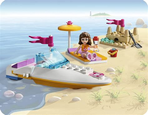 lego friends boat uk christmas gift guide gifts for girls london mums magazine