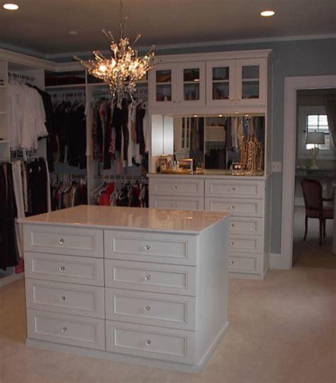 walk in closet dressing room design representation of