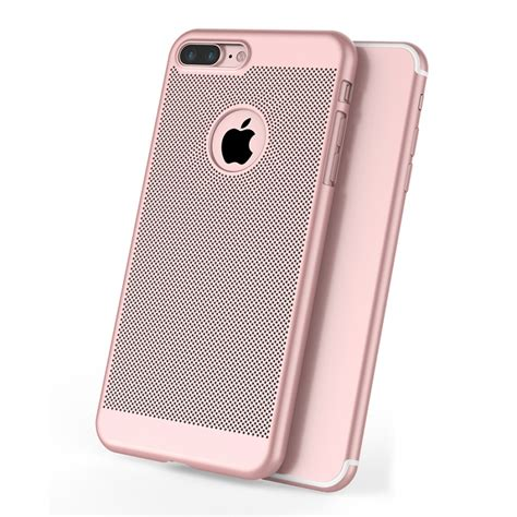 iphone 7 7 plus 8 plus x heat dissipating gaady everyday deals