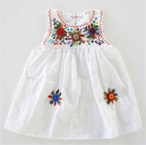 Dress Baby 8 children s dresses humble hilo creating a common thread