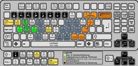 javascript keyboard layout deutsche tastaturbelegung pictures