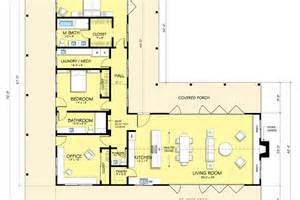Home Floor Plan Design Tips by 10 Floor Plan Tips For Finding The Best House Time To Build