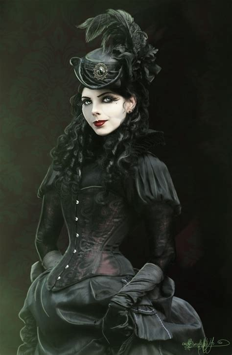 victorian gothic victorian clothes funky victorian gothic clothing