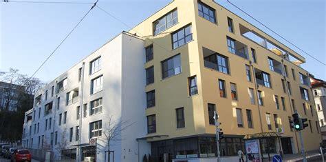 Bewerbungsformular Haus Haus Am Hasenberg