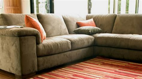 stain protection for sofas stain protection carpet cleaning clean dry cleaning