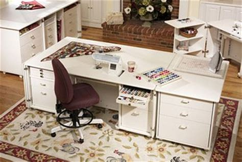 Koala Quilting Furniture by Quilting Cabinets Plans Koala Studios Furniture Craft