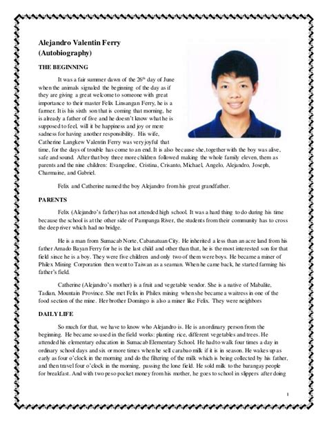 professional biography definition biography definition exles autobiography d 233 finition