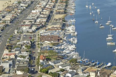 west marine newport ca newport harbor yacht club in newport ca united