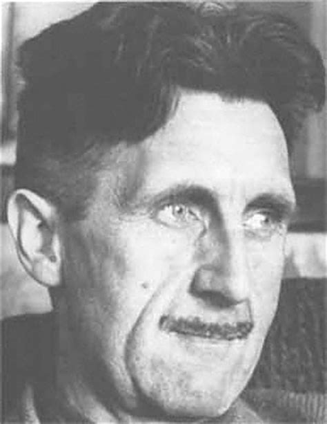 george orwell biography wiki photo gallery page no 0 dags orwell archive
