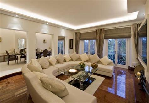 Nice Living Room Ideas | nice living room decorating ideas modern housenice