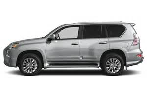 Lexus Gx Suv 2014 Lexus Gx 460 Price Photos Reviews Features