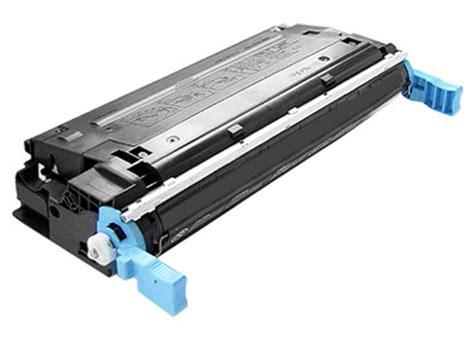 Jual Compatible Cartridge Hp 643a Q5950a Printer 4700 Black Q5950a Hp 4700 Toner Hp Q5950a Toner 643a Black