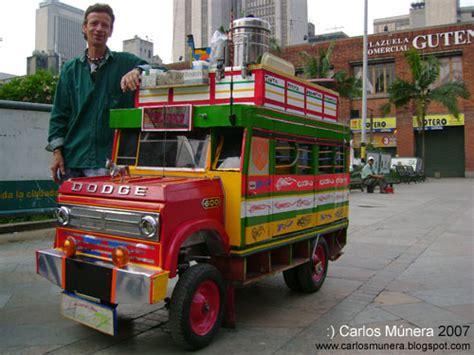 escritorios olx bogota un caf 233 con carlos m 250 nera carritos para empujar
