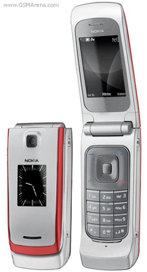 Hp Nokia Fold nokia 3610 fold pictures official photos