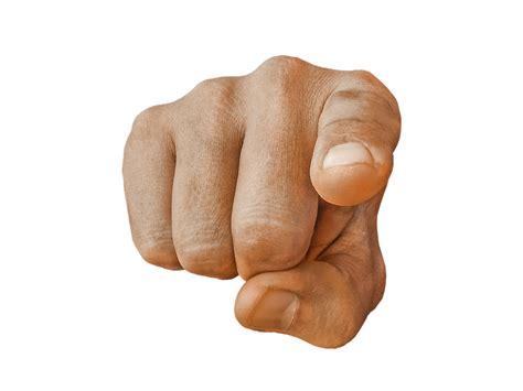 Your Photo pointing finger 183 free photo on pixabay