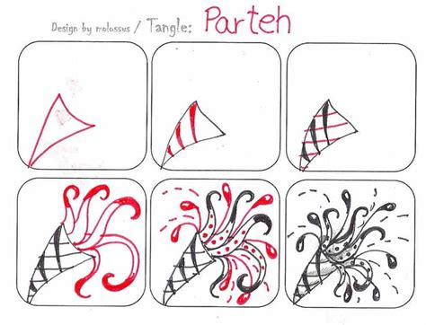 zentangle pattern a day 1000 images about zentangle on pinterest zentangle