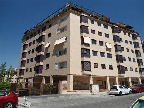 viviendas santander banco bbva santander y banco popular traspasan 3 300 viviendas