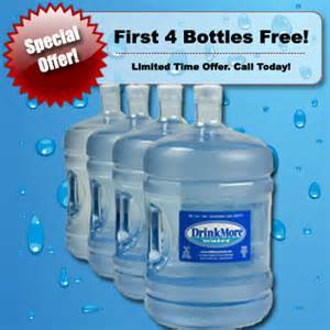 home and office bottled water delivery service in virginia