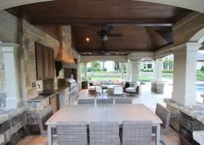 Outdoor Kitchen Design outdoor kitchen design essentials