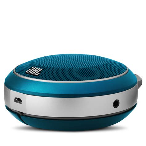 micro wireless jbl micro wireless mini portable bluetooth speaker
