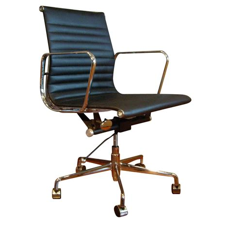 eames office furniture china office furniture office chair eames chair 80085