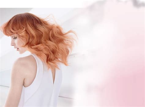 wella professional hair color wella professional hair color in 2016 amazing photo