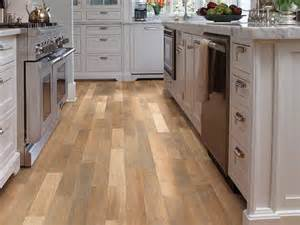 laminate landscapes sl296 holbrook maple flooring by shaw