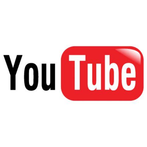 Yout Tub E logo vector ai pdf free graphics