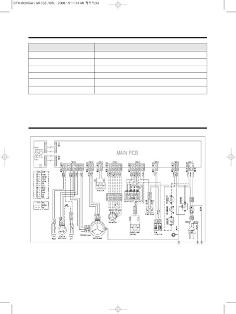 lancer boxtype in the world wiring diagrams wiring diagram