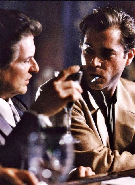 gangster movie joe pesci 17 best images about movies on pinterest pearl earrings