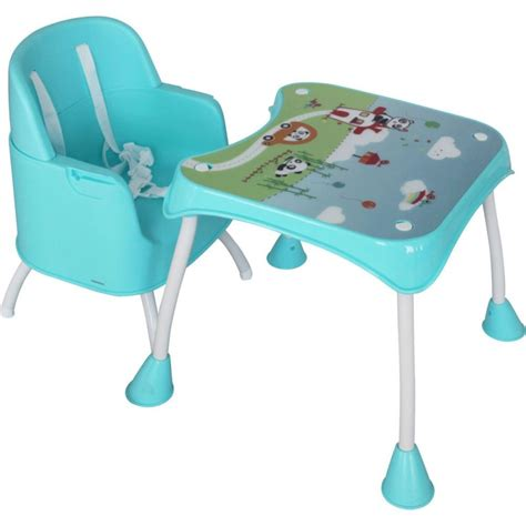 Kandila Baby Smart Chair Booster Seat Kursi Makan Bayi Jual Baby Safe Hc04g High Chair And Booster Seat Green Harga Murah