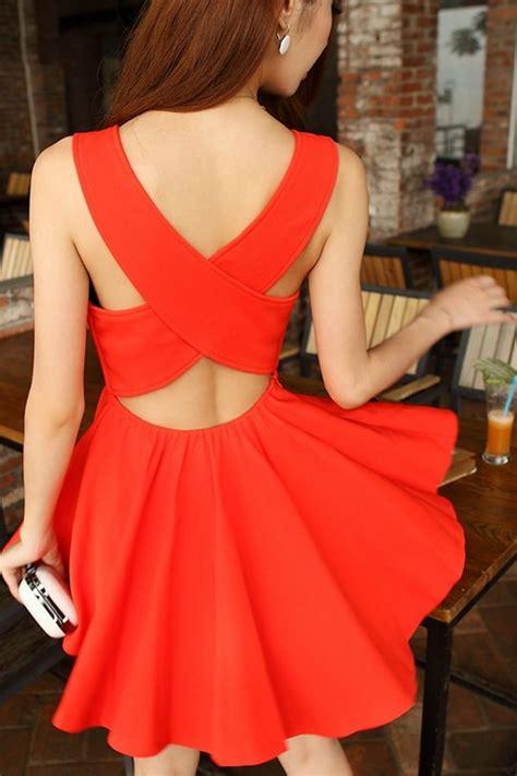 Dress Wanita Azzurra 348 48 72 best aahhhh space images on beautiful and heels