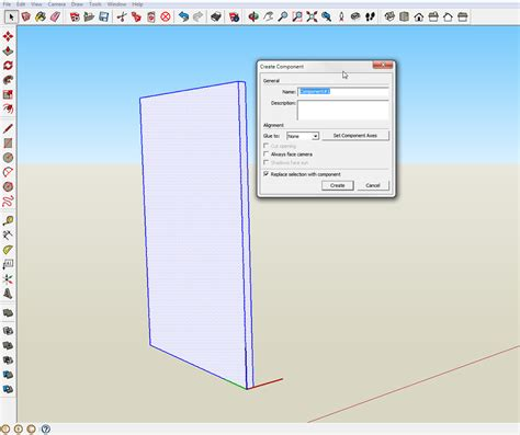 the sketchup workflow for architecture pdf sketchup workflow pdf software free sharedbackup